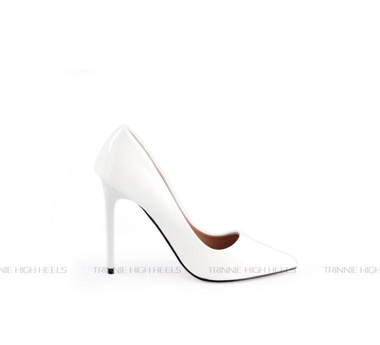 Giày cao gót Pump PGN-PU11DM