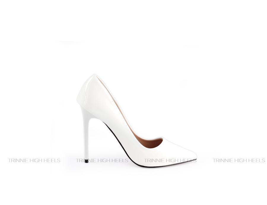 Giày cao gót Pump PGN-PU11NB