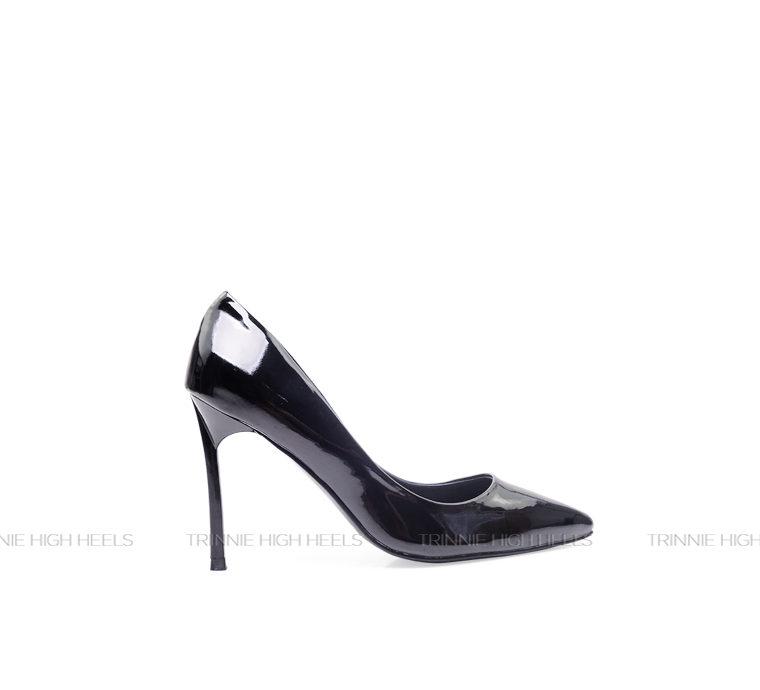 Giày cao gót Pump PGS-PU09DB