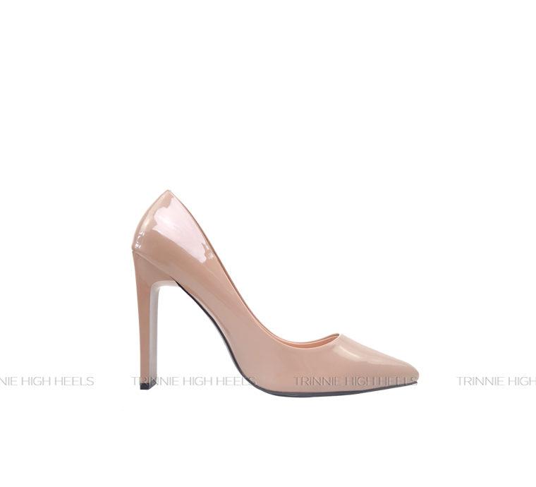 Giày cao gót Pump PGV-PU11TB