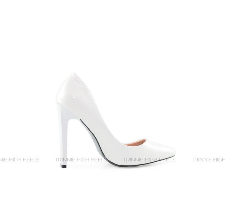 Giày cao gót Pump PGV-PU11NB