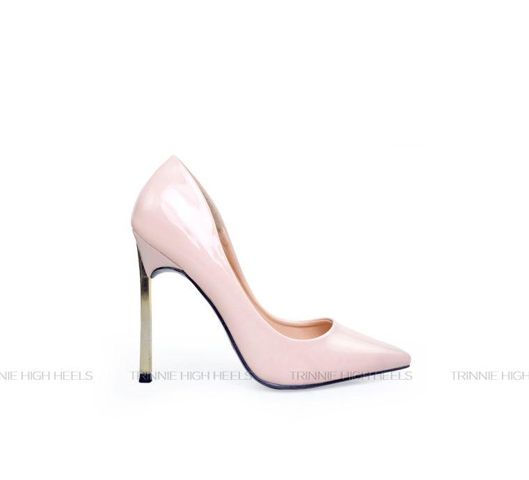 Giày cao gót Pump PGS-PU11DB