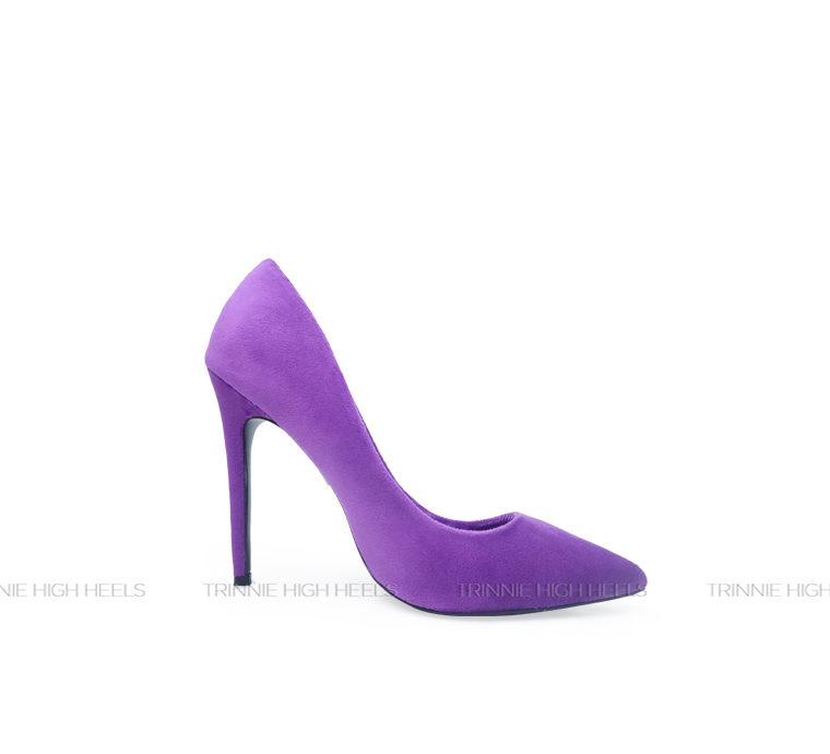 Giày cao gót Pump PGN-NH11TI