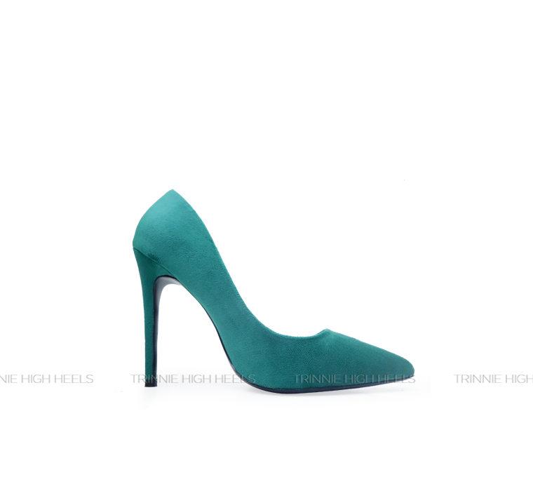 Giày cao gót Pump PGN-NH11DO