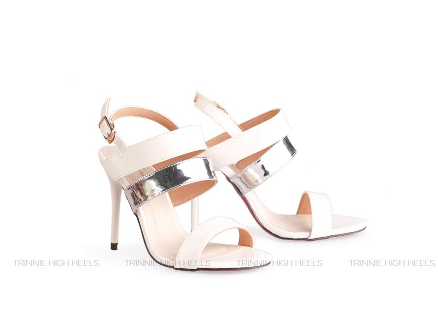 Giày cao gót Sandals SGN-OU3D11DO