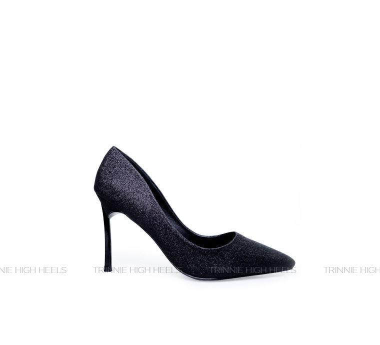 Giày cao gót Pump PGS-KT09BA