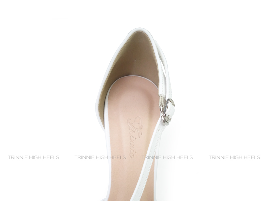 Giày cao gót Pump PGN-HE11DDTM