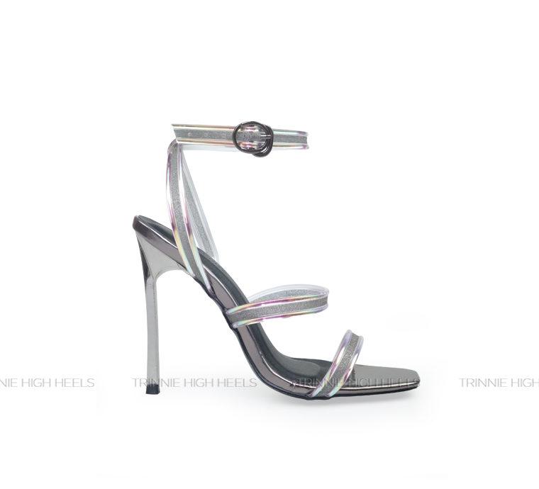 Giày cao gót Sandals SGS-NM11AK3D
