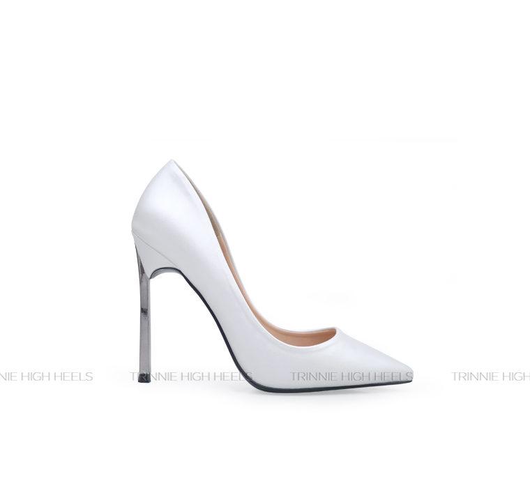 Giày cao gót Pump PGS-ST11KE