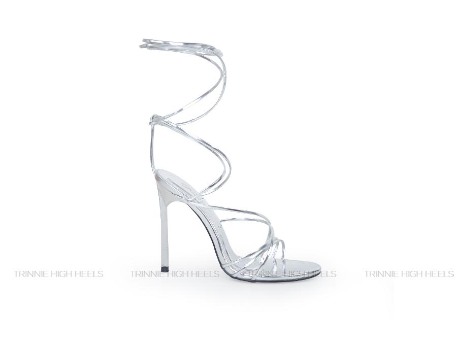 Giày cao gót Sandals VNS-SGCB11BA