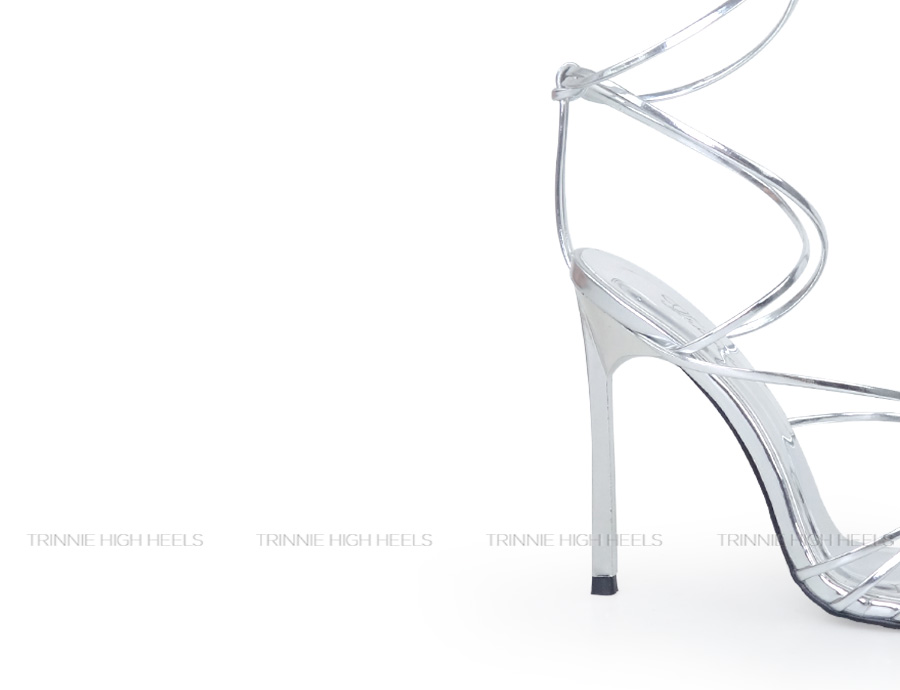Giày cao gót Sandals VNS-SGSDMC11BA